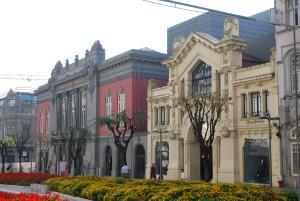 Retire Abroad to Avenida_da_Liberdade
