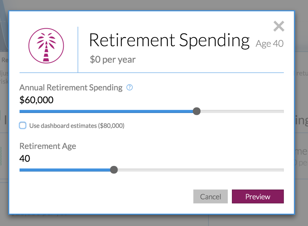 PC_RetPlan_ - 6 - Test Retirement Plans
