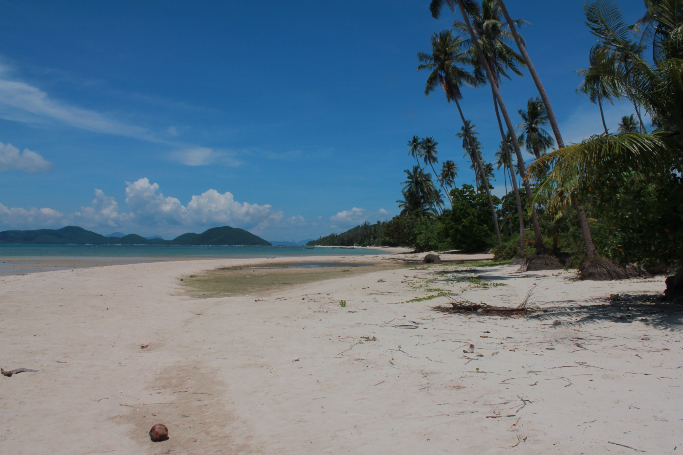 koh samui Are you planning your first time to koh samui or elsewhere in thailand if so, borrow my older and wiser list of top 10 mistakes to avoid.