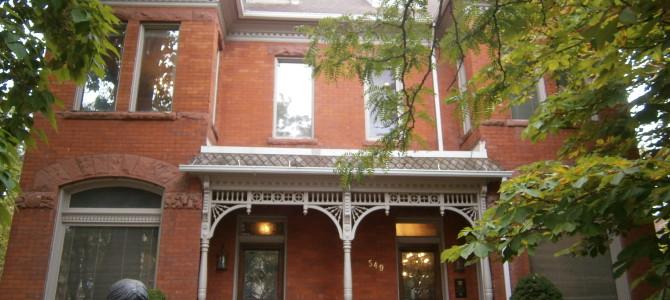 Rental Tales – Part III: Choosing The Property