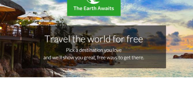 Braindead Easy Travel Hacking